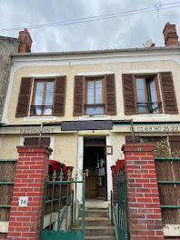 locaux professionels à Boutigny-sur-Essonne (91)