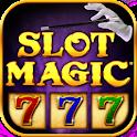 Slot Magic icon