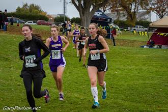 Photo: Varsity Girls 3A Eastern Washington Regional Cross Country Championship  Prints: http://photos.garypaulson.net/p280949539/e49195020