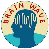 Brain Wave Institute of Education