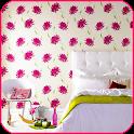 Wall Decoration Ideas DIY icon