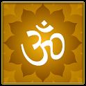 Om Chants Meditation HD icon