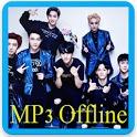 Lagu EXO Lengkap Offline icon