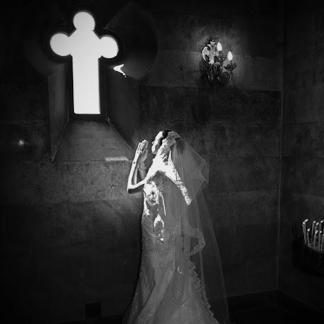 Свадебный фотограф Едгар Дангян (EDLPHOTO). Фотография от 21.06.2017