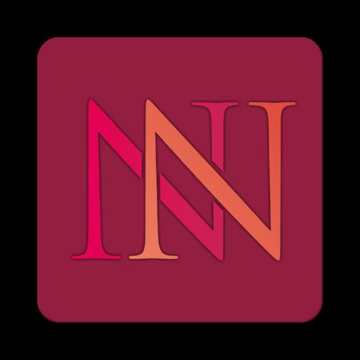 Nandansons 商業 App LOGO-APP試玩