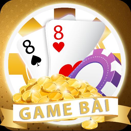 Game bai doi thuong - Bai Vip
