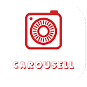 ‌Carousell : ‌Snap-Sell, Chat-Buy ‌Guide icon