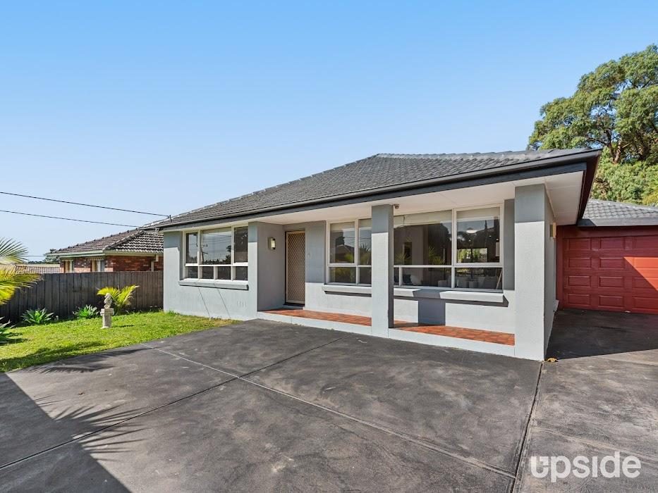 Main photo of property at 339 Gladstone Road, Dandenong North 3175