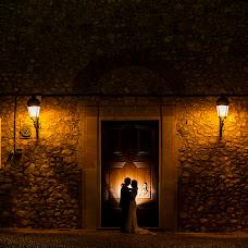 Wedding photographer Javi Martinez (estiliart). Photo of 27.04.2016