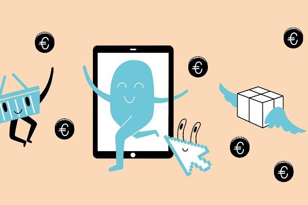 Ein Digitalcoach gibt sieben Tipps für die Digitalisierung im Handel