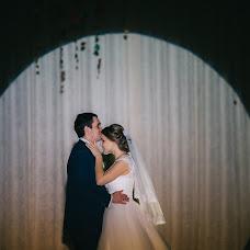 Wedding photographer Aleksey Vasilev (airyphoto). Photo of 11.07.2016