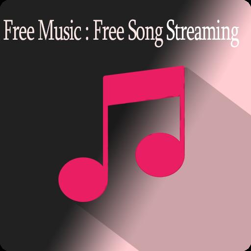 Free Music 2017