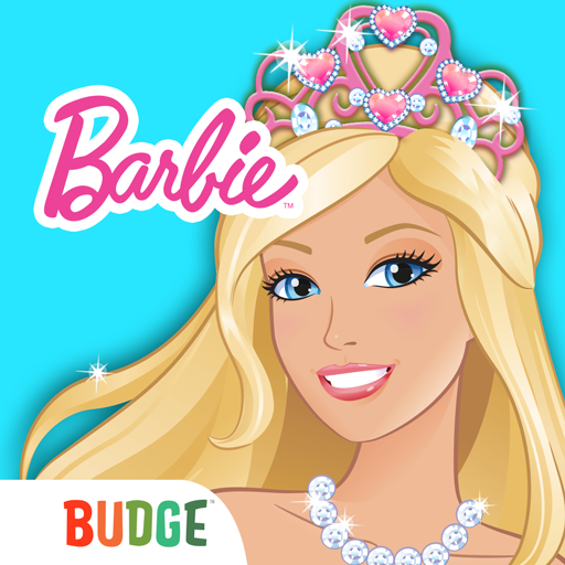 Mode Magis Barbie-Berdandanlah