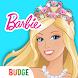 バービーの魔法のファッション - ドレスアップ - Androidアプリ