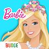 Barbie Magical Fashion icon