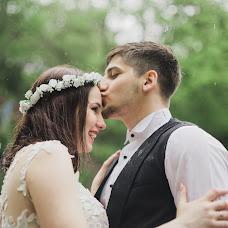 Wedding photographer Vanya Romanov (RomanovPhoto). Photo of 26.03.2018