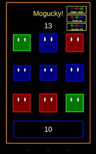 推理アドベンチャーゲーム おすすめアプリランキング -Appliv