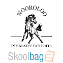 Wooroloo Primary School icon