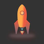 VPN for Messenger - High Speed MTproto Proxy