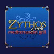Zythos Greek