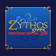 Zythos Greek Download for PC Windows 10/8/7