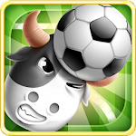 FootLOL: Crazy Soccer Icon