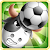 FootLOL: Crazy Soccer! Action Football game file APK Free for PC, smart TV Download