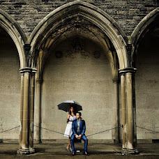 Wedding photographer Dmitri Markine (TorontoPhotog). Photo of 08.04.2013