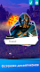 screenshot of Трансформеры: Бамблби. Защитник