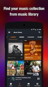 Video Player Pro 7