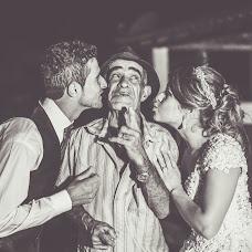 Wedding photographer Alexandre Peoli (findaclick). Photo of 10.10.2018