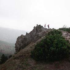 Свадебный фотограф Вадик Мартынчук (VadikMartynchuk). Фотография от 09.03.2017