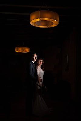 Fotógrafo de bodas Fotografia winzer Deme gómez (fotografiawinz). Foto del 17.10.2017