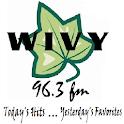 WIVY Radio icon