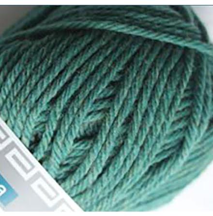 Peruvian Highland Wool - 801 Sea Green