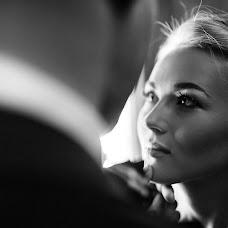 Wedding photographer Yuriy Gusev (yurigusev). Photo of 29.01.2018