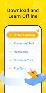 Learn Korean, Learn Japanese, Chinese – LingoDeer 5