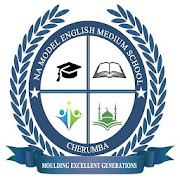 NA Model English Medium School Cherumba