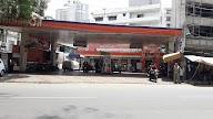 M.K. Fuel Centre photo 1