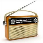 Radio India - Live Cricket, Music & News 14.0