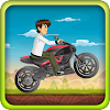 Ben The Bike Rider APK
