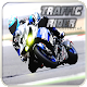 Unique Traffic Ride for PC-Windows 7,8,10 and Mac