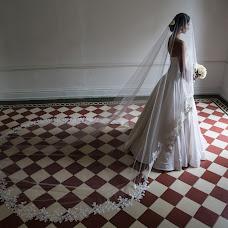 Fotógrafo de bodas Antoine Maume (antoinemaume). Foto del 08.05.2018