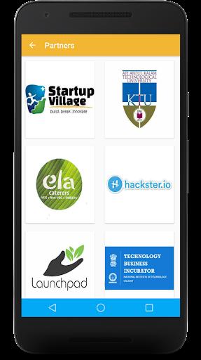 Entreprenia16 for PC