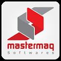 Universidade Mastermaq