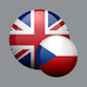 Jiki Anglická slovíčka Download for PC