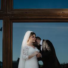 Düğün fotoğrafçısı Orçun Yalçın (orya). 08.09.2017 fotoları