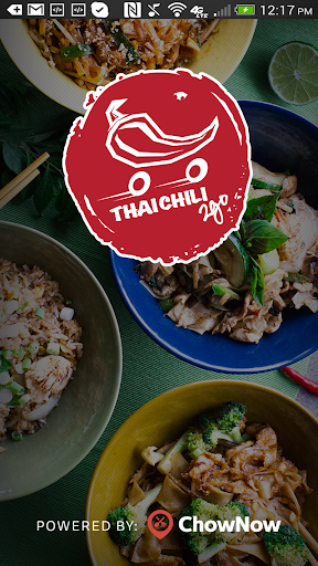Download Thai Chili 2Go on PC & Mac with AppKiwi APK Downloader