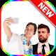 Selfie With Gerard Piqué APK