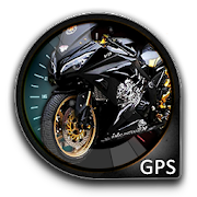 MotoE_Tools - Una app para Motos Electricas